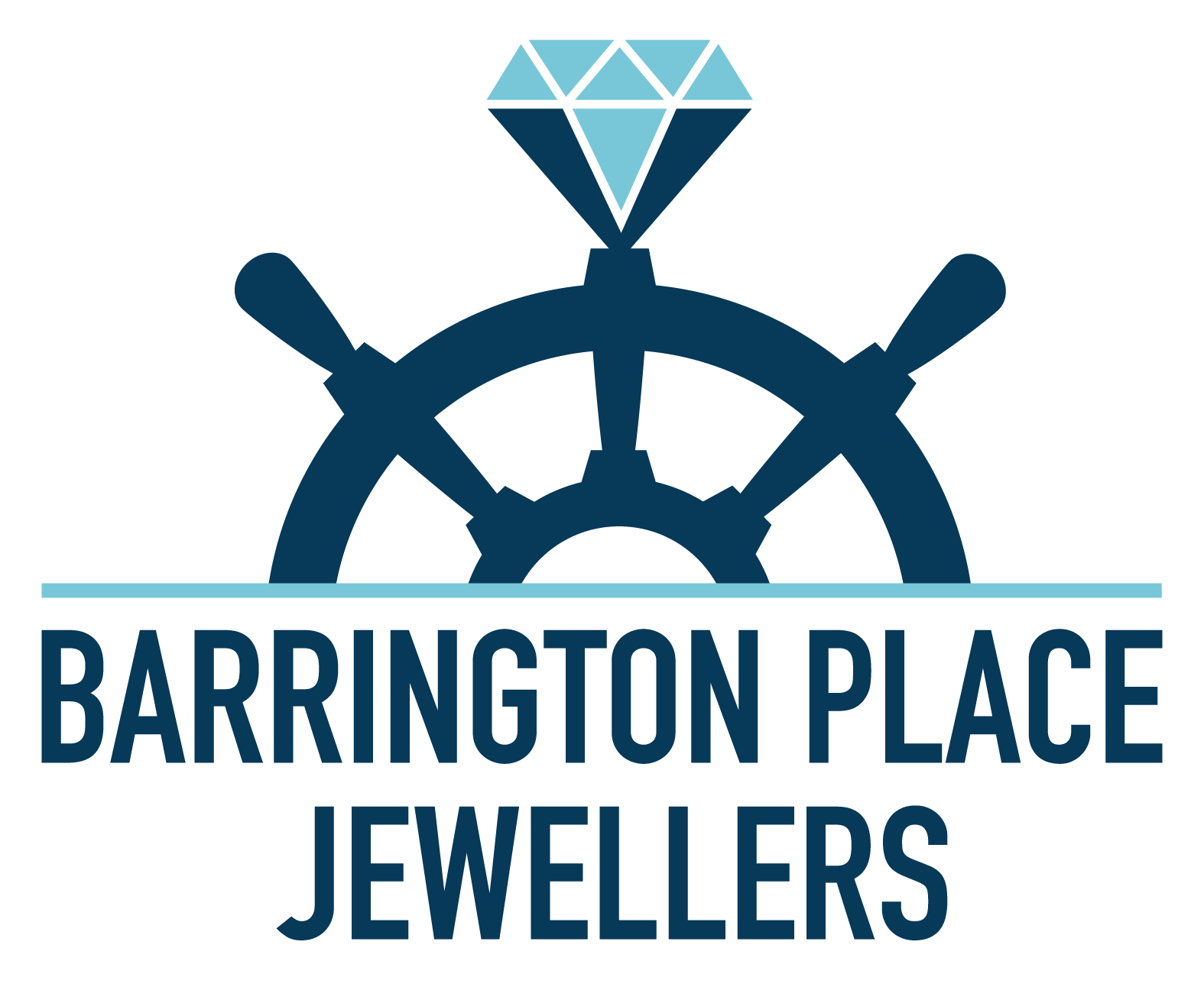 Barrington Place Jewellers